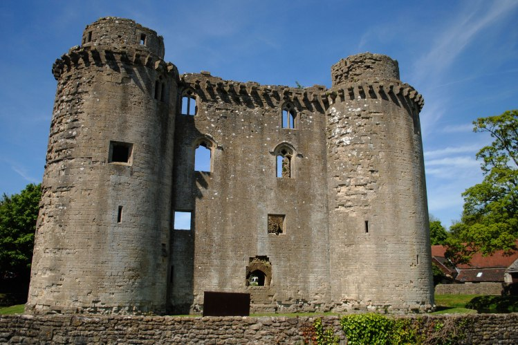 castle-07
