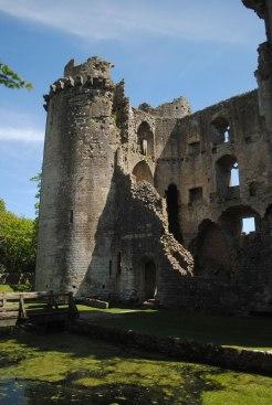 castle-19