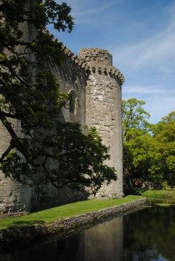 castle-40