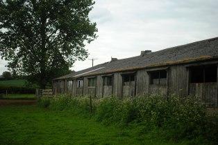 farm-stables-01