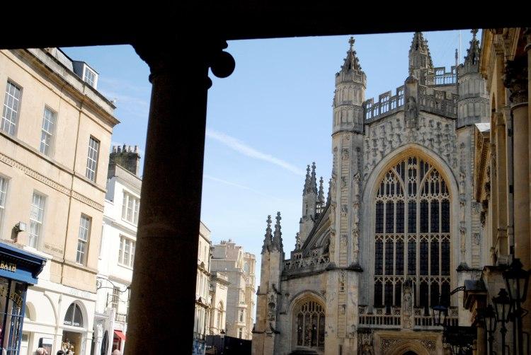 abbey-facade-03