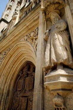 abbey-facade-11